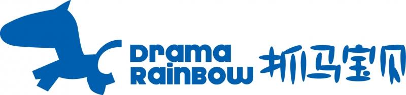 Drama Rainbow