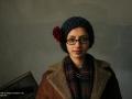 Anna (19) by Robyn Gardiner (18)
